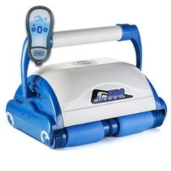 Robot de piscine Ultra 500