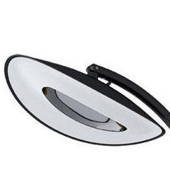 Prix des rotule appareil photo for Piscine miroir reflea prix