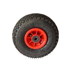 roue gonflable d 39 enrouleur de b che d 39 t de piscine