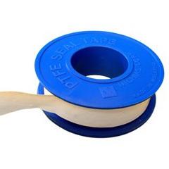 Rouleau de Téflon® 19 mm longueur 12 m