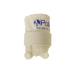 Sac polaris 280 robot pulseur de piscines piscine for Aspirateur piscine polaris 280