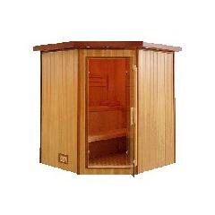 prix des sauna. Black Bedroom Furniture Sets. Home Design Ideas
