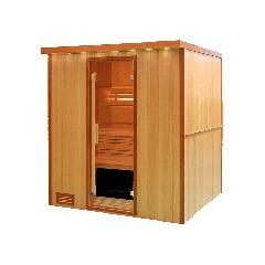 Sauna vapeur les moins chers de notre comparateur de prix for Sauna vapeur exterieur