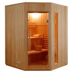 catgorie sauna page 4 du guide et comparateur d 39 achat. Black Bedroom Furniture Sets. Home Design Ideas