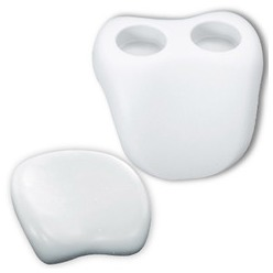Set confort pour Spa gonflable