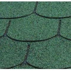 Toiture PVC : conseils de choix sur la toiture PVC