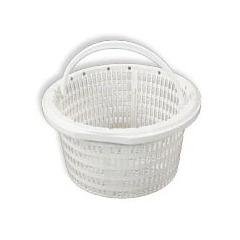 Panier de rechange skimmer de piscine astral 42629 for Panier de basket pour piscine