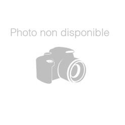 Socle de filtre Hayward s0310se / s0360se