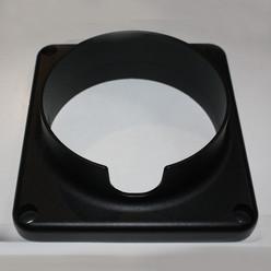 Socle douche modèle 70508