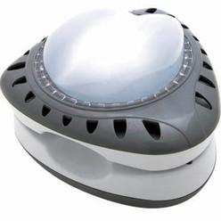 À Système Intex Magnétique Piscine Lampe Led uF1Jc3TlK5