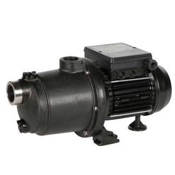 Surpresseur boost-rite pompe 1.5cv mono