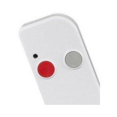 Pi ces d tach es pour alarme piscine sensor espio for Alarme piscine portable