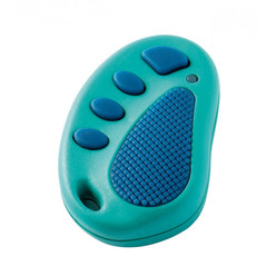 t l commande radio alarme sonar pour piscine vigie