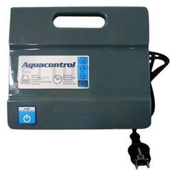 Transformateur pour robot piscine Aquatron D8