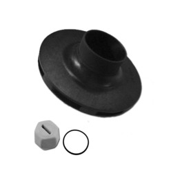 TURBINE 1.5 CV TRI PCCLAIR