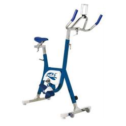 Vélo de piscine Waterflex inobike 6 air
