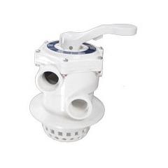 Vanne filtre Lamiclair top ø700/900