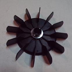 Ventilateur kse50/75/100 mono/tri kripsol