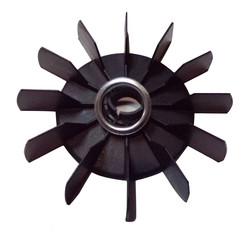 Ventilateur silen 2 300m tifon1 300 m