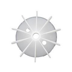 Ventilateur silen et si 15