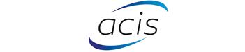 matériel & accessoires ACIS