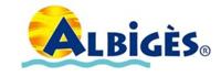 matériel & accessoires Albiges