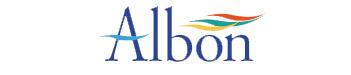 matériel & accessoires Albon
