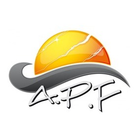 logo Annonay