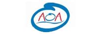AOA Traitements des eaux