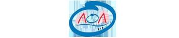 matériel & accessoires AOA Traitements des eaux