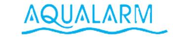 Aqualarm