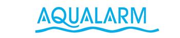 matériel & accessoires Aqualarm