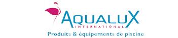 matériel & accessoires Aqualux