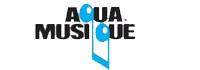 Aquamusique
