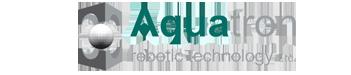 matériel & accessoires Aquatron