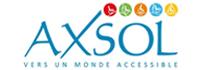 matériel & accessoires Axsol