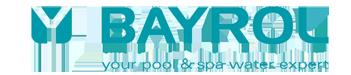 matériel & accessoires Bayrol