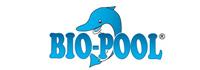 matériel & accessoires Biopool