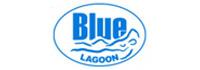 matériel & accessoires Blue Lagoon