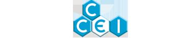 matériel & accessoires CCEI
