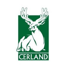 logo Cerland