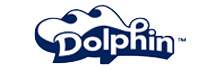 matériel & accessoires Dolphin