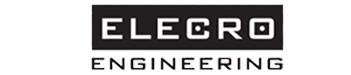 matériel & accessoires ELECRO