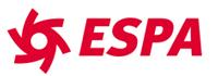 matériel & accessoires Espa