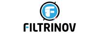 matériel & accessoires Filtrinov