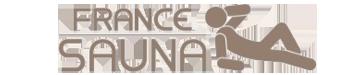 matériel & accessoires France Sauna