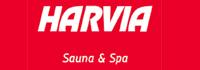 matériel & accessoires HARVIA