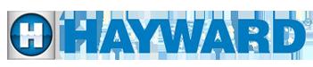 matériel & accessoires HAYWARD