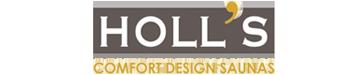 matériel & accessoires HOLL'S