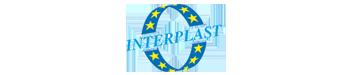 matériel & accessoires Interplast